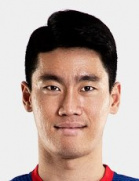 Jong-seong Lee