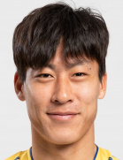 Da-hwon Jeong