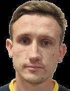 Viktor Karpukhin