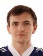 Vadim Salabai