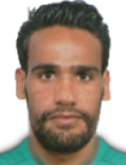 Khaled Boukacem
