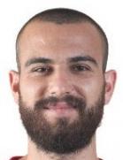 Bilal Özhan