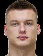 Oleksiy Khoblenko