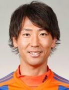 Takanori Maeno