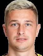 Andriy Bliznichenko