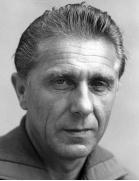 Walter Fritzsch