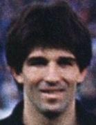 Stevan Stojanovic