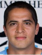 Manny Guzmán