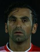 Reza Nasehi
