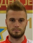 Bogdan Planic