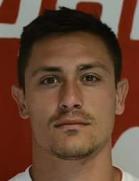 Nemanja Zdravkovic