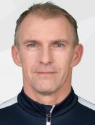 Jaroslaw Tkocz