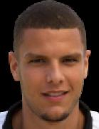 Karim Rossi
