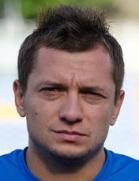 Yuriy Tsapiy