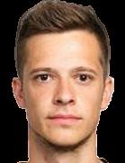 Matej Palcic