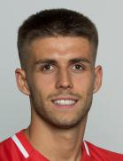 Nicolas Hunziker