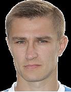 Anton Kryuchkov