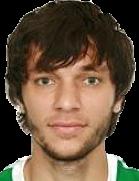Aslan Dzeytov
