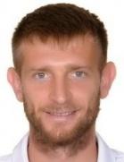 Ismail Cicek
