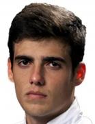 Léo Cittadini