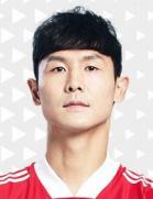 Seong-min Jeong