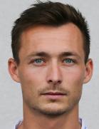 Mario Ebenhofer