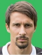 Aleksandar Palocevic