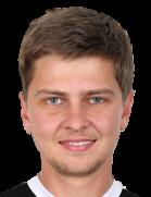Evgeniy Matrakhov