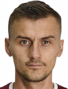 Denis Degtev