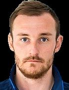 Aleksey Tsygantsov