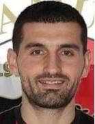 Ivan Jakovljević