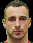 Petar Orlandic
