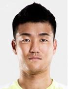 Dong-geon No