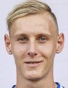 Lukas Ried