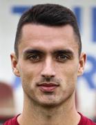 Slobodan Milanovic