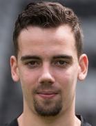 Marco Hingerl