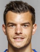 Philipp Siegl