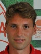Lorenzo Benedetti