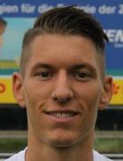 Marko Stojanovic