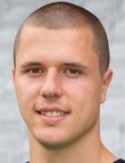 Markus Wallner