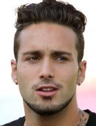 Emanuele Rovini