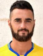 Edoardo Scrosta