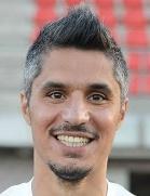 Cristian Ianu