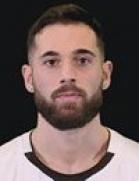 Giuseppe Zampano