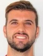 Daniele Paparusso