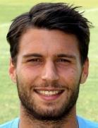 Foto calciatore SPORTIELLO Marco