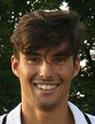 Daniel Gemignani
