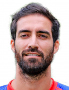 Gianmarco Gambetta