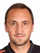 Michael Valkanis