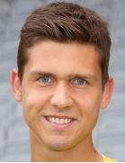 Lukas Wedl